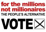 vote-millions